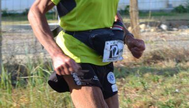 Lionel Rivoire